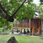 Dream Bungalow, Sihanoukville