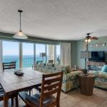 1001 Long Beach Resort Tower II, Panama City Beach