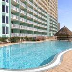 2536 Emerald Beach Resort, Panama City Beach