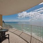 1705 Twin Palms, Panama City Beach