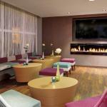 Best Western Plus Hotel Kassel City, Kassel