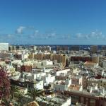 Miramar Vistas, Las Palmas de Gran Canaria