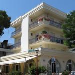 Hotel Luciana,  Misano Adriatico