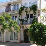 Apartments Ivi,  Vir