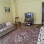 Ida Apartment,  Edremit