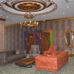 Rakasta Boutique Hotel & Conventiıon Center, Dikili