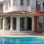 Villa Belek/Antalya, Belek