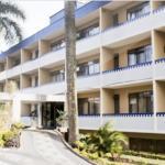 Hotel Pictures: Atlantico Hotel, Taguatinga