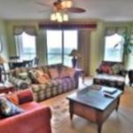 Margate Condo 8500 - 21132 Condo,  Myrtle Beach