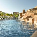 Las Lomas Village – Luxury Apartments,  La Manga del Mar Menor