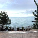 Trabzon Villa Marina,  Trabzon