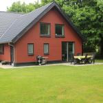 Skovgårdens Apartment,  Grindsted