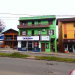 Centro Apart Residence, Canela