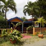 La Terrasse Inn, Rodney Bay Village