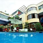 Peru Star Boutique Apartments, Lima