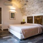 Hotel Dell'Orologio, Ragusa
