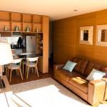 FML Suite, Santiago