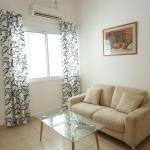 HaRakevet Apartment,  Tel Aviv
