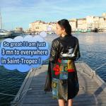31 Saint-Tropez Apart,  Saint-Tropez