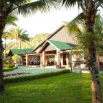Hotel Pictures: Infinity Blue Resort & Spa, Balneário Camboriú