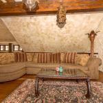 Viimsi manor guesthouse Birgitta, Tallinn
