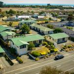Arcadia Motel, Nelson