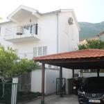 Apartments Curcija,  Herceg-Novi
