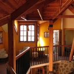 Invernalia B&B, Nevados de Chillan