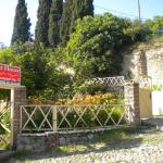 Guest House Lali, Sighnaghi