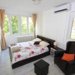 Apartment BestRelax,  Belgrade
