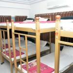 Hotel Rajdhani,  Porbandar