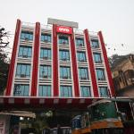 OYO 1790 Hotel Raj Mandir, Haridwār