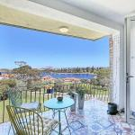 Panorama View Organic,  Fremantle