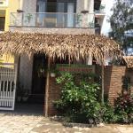 Lan's Beach House, Hoi An