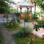 Gazebo Apartment,  Mostar