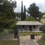 Guest House Agata, Bar