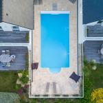 Villa Sieck,  Roscoff