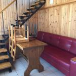 Guest House Gor.ka,  Yelabuga