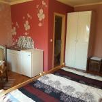 Guest House Matejjan, Ogulin