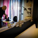 Eh13 Luxury Accommodation, Catania