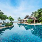 The Pool Villas By Peace Resort Samui, Bophut