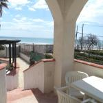 Sea View Eolo Apartment, Mazara del Vallo