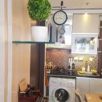Cozy Apartment at Aspen,  Jakarta