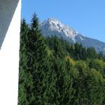 Alpen Appartement, Hermagor