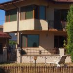 Villa Natalya,  Shabla