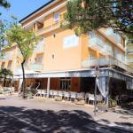 Hotel Eraclea, Lido di Jesolo