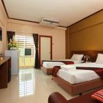 Hatyai Genting Hotel, Hat Yai