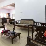 Luxury Apartment in Indiranagar, Bangalore