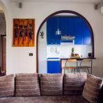 Business Flat - vecchia fiera, Milan