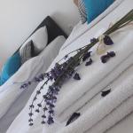 Apartment Nijona, Trebinje